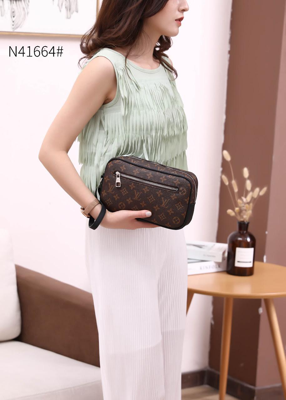 Tas lv semprem terbaru dan harganya, tas lv batam 081927099384 oleh - taswanitaterbaruchanel.online