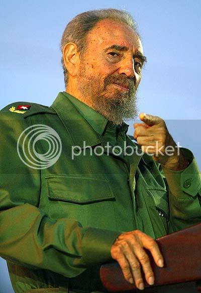 fidel-castro-2.jpg Fidel Castrooooow image by samuelcharlesregan