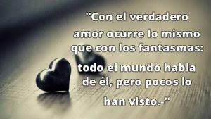 Frases De Amor Cortas Para Enamorar A Cualquiera Imagenes Gratis