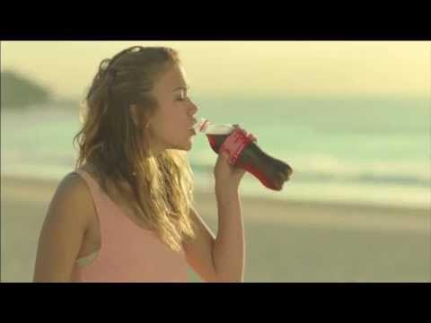 Stop Coca-Cola trashing Australia