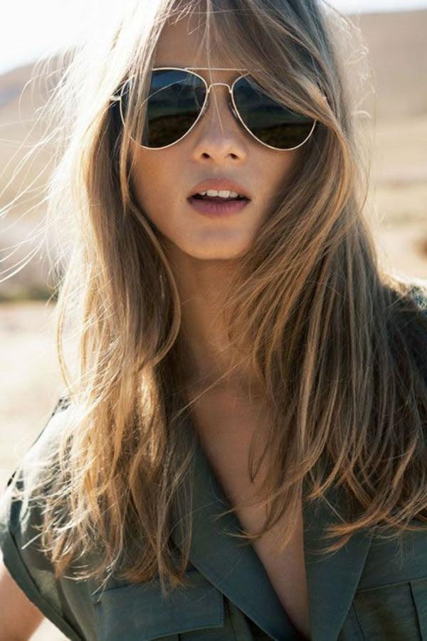Sommertyp Farbpalette Damit Sie Frisches Aussehen Erreichen