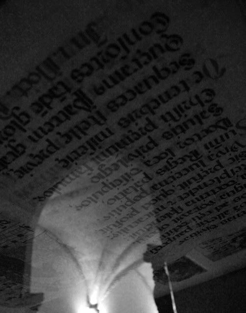 CONCURSO PERMANENTE DE JÓVENES INTÉRPRETES DE JUVENTUDES MUSICALES DE ESPAÑA – CIUTADELLA DE MENORCA – NOVIEMBRE´11