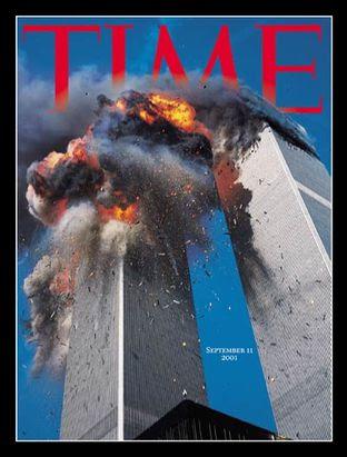 http://a404.idata.over-blog.com/312x411/4/10/74/60/Histoire/11-septembre/Time-du-14-septembre-2001.jpg