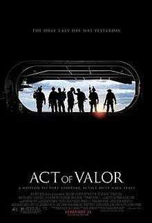 Act of Valor poster.jpg