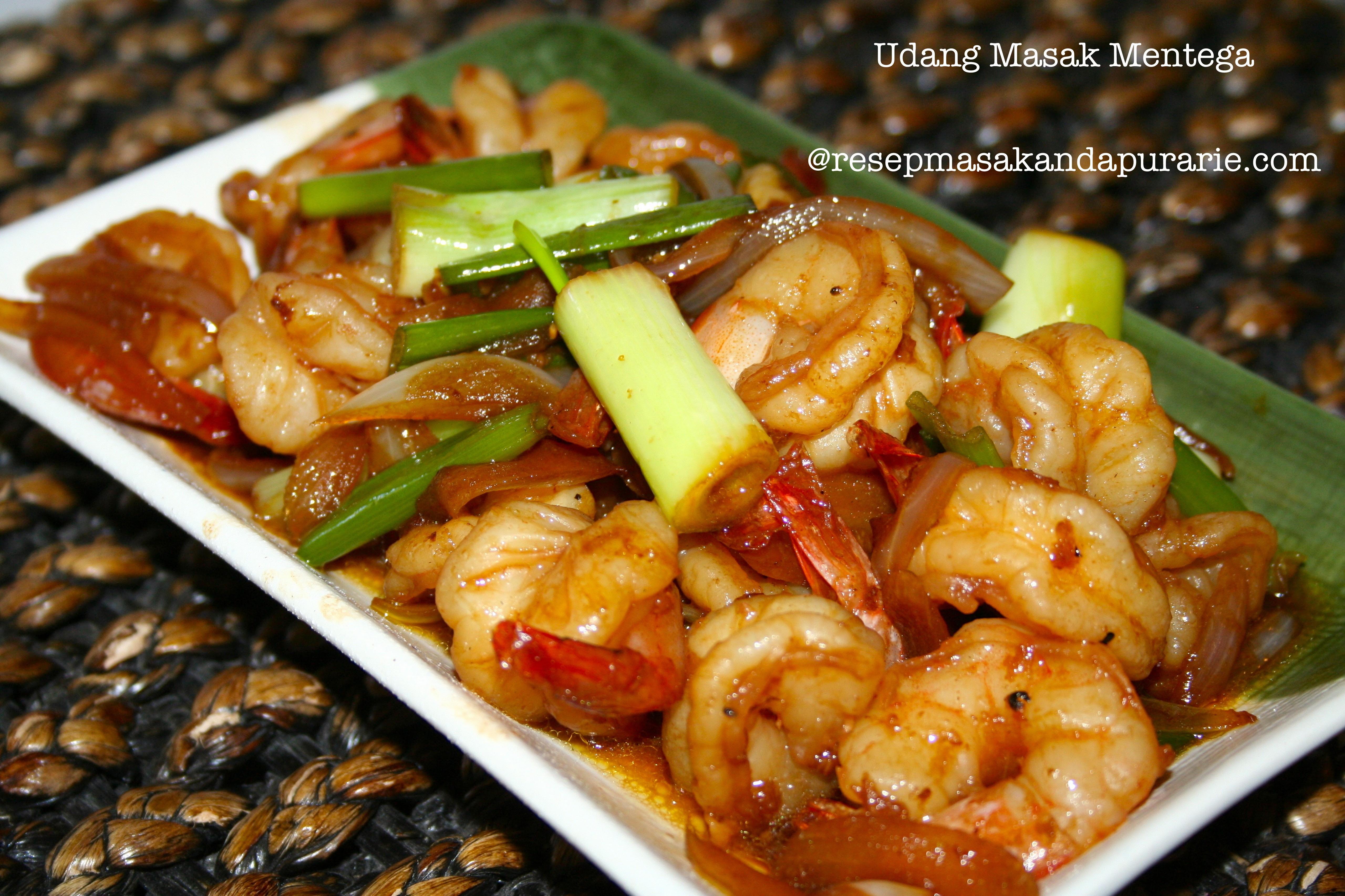 resep nasi goreng vegetarian  bawang persoalan Resepi Nasi Goreng Tanpa Bawang Merah Enak dan Mudah
