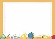 25+ Trend Terbaru Presentasi Aesthetic Background Ppt Keren - Panda Assed