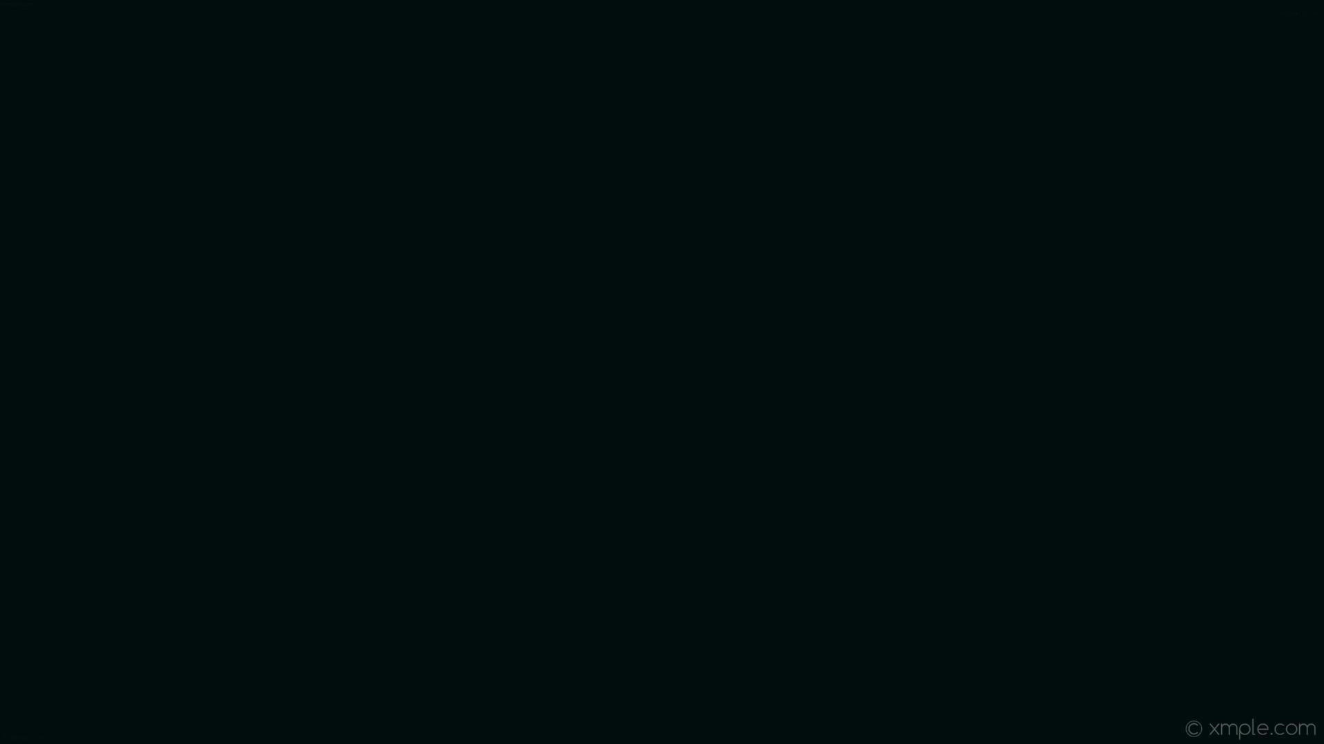 4000 Wallpaper Black In Colour HD