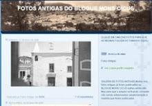 FOTOS ANTIGAS DO BLOGUE MONS CICUS. Clique em cima da imagem!
