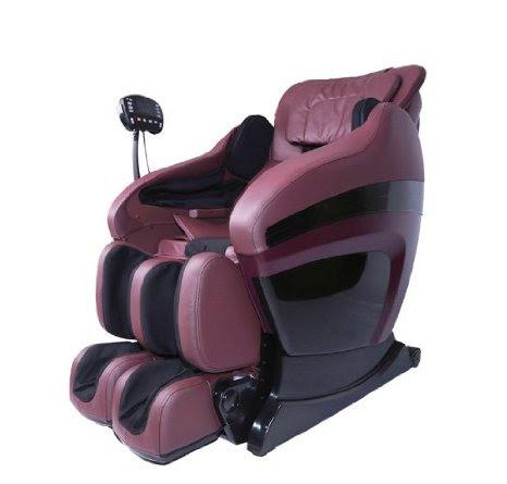 7 Best Zero Gravity Massage Chairs For 2018 Jerusalem Post