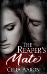 The Reaper's Mate