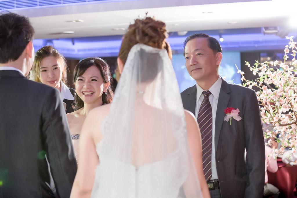 131桃園翰品婚禮紀錄
