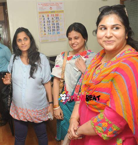 Ajith Shalini 15th Wedding Anniversary Unseen Photos