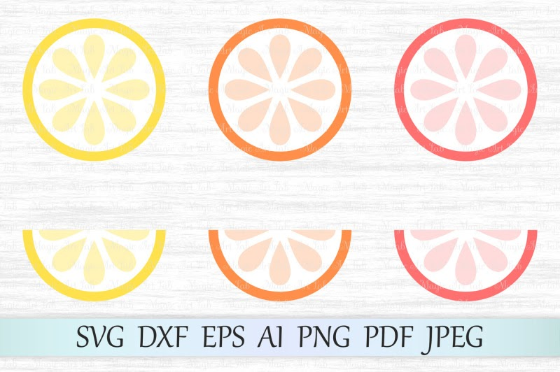 Svg Cut Files Free Download For Cricut