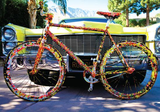 art-bike-1.jpg