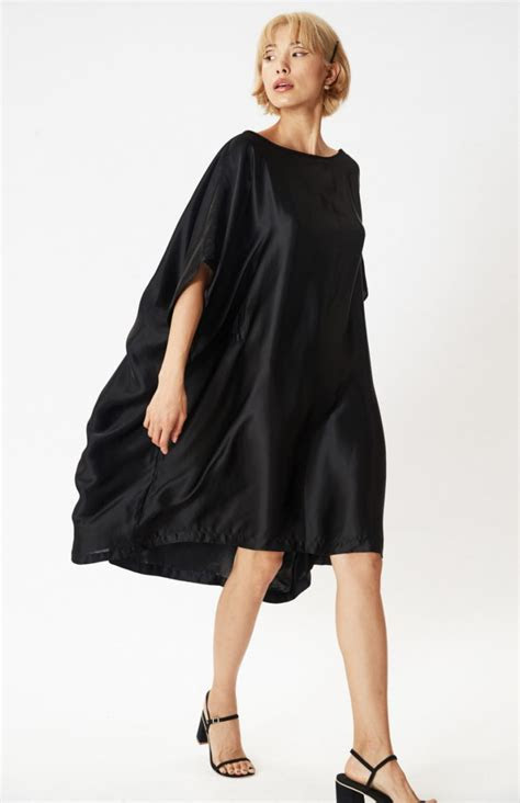 beautiful eco friendly  ethical dresses