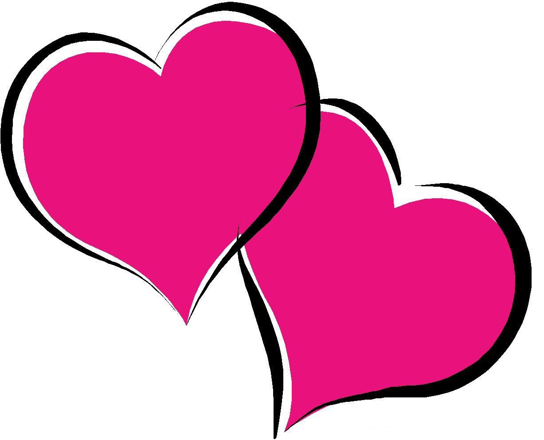 Unduh 74 Koleksi Gambar Animasi Lucu Pink Paling Lucu