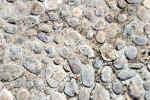 floor-d8m3.jpg (260949 Byte) stones