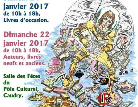 salon-autour-du-livre-2017