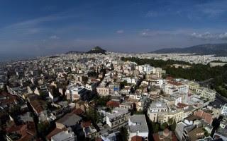 «Ο φόρος που αντικαθιστά τον ΕΝΦΙΑ ρίχνει το βάρος στα υψηλά εισοδήματα»