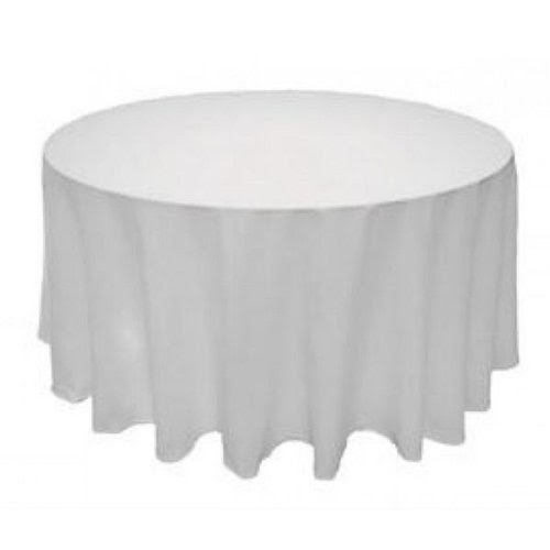 Nappe table ronde pas ch re acheter sur internet nappe - Table ronde pas chere ...