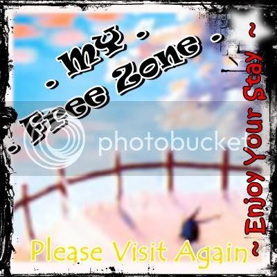 MY Free Zone