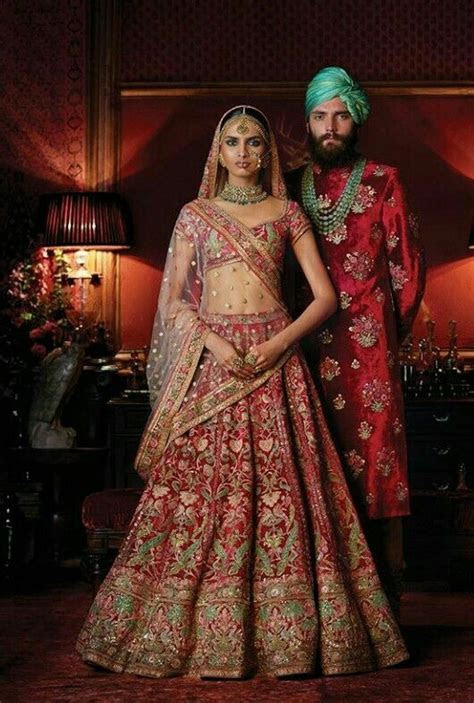 17 Best images about Indian Bride & Groom (Matching