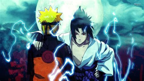 Download Free Naruto Wallpaper Full HD