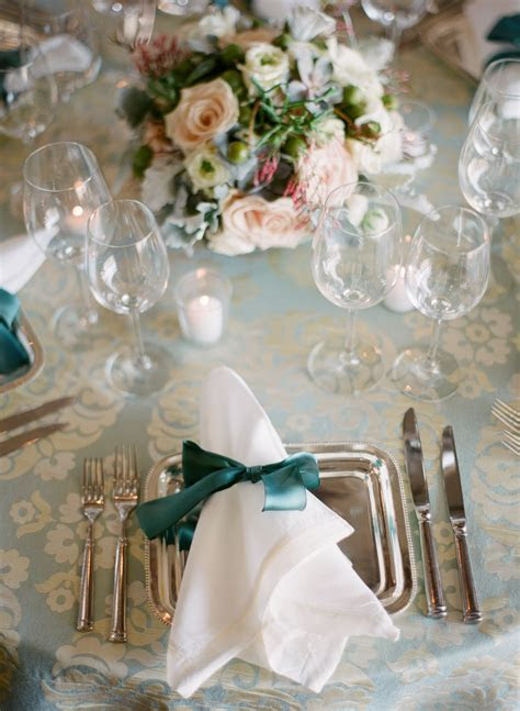 Meredith and William's Winter Wedding at Pippin Hill Farm