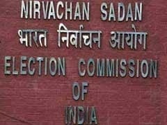 Over 1.4 Lakh Non-Bailable Warrants Executed In Bengal: Election Commission