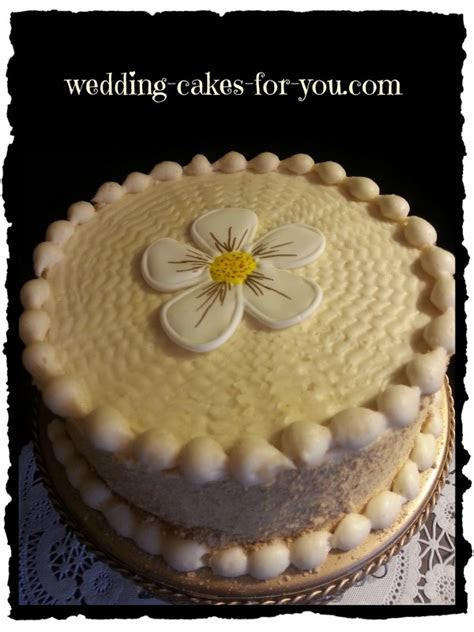 Luxurious Icing Recipes Including A Tantalizing Whipped