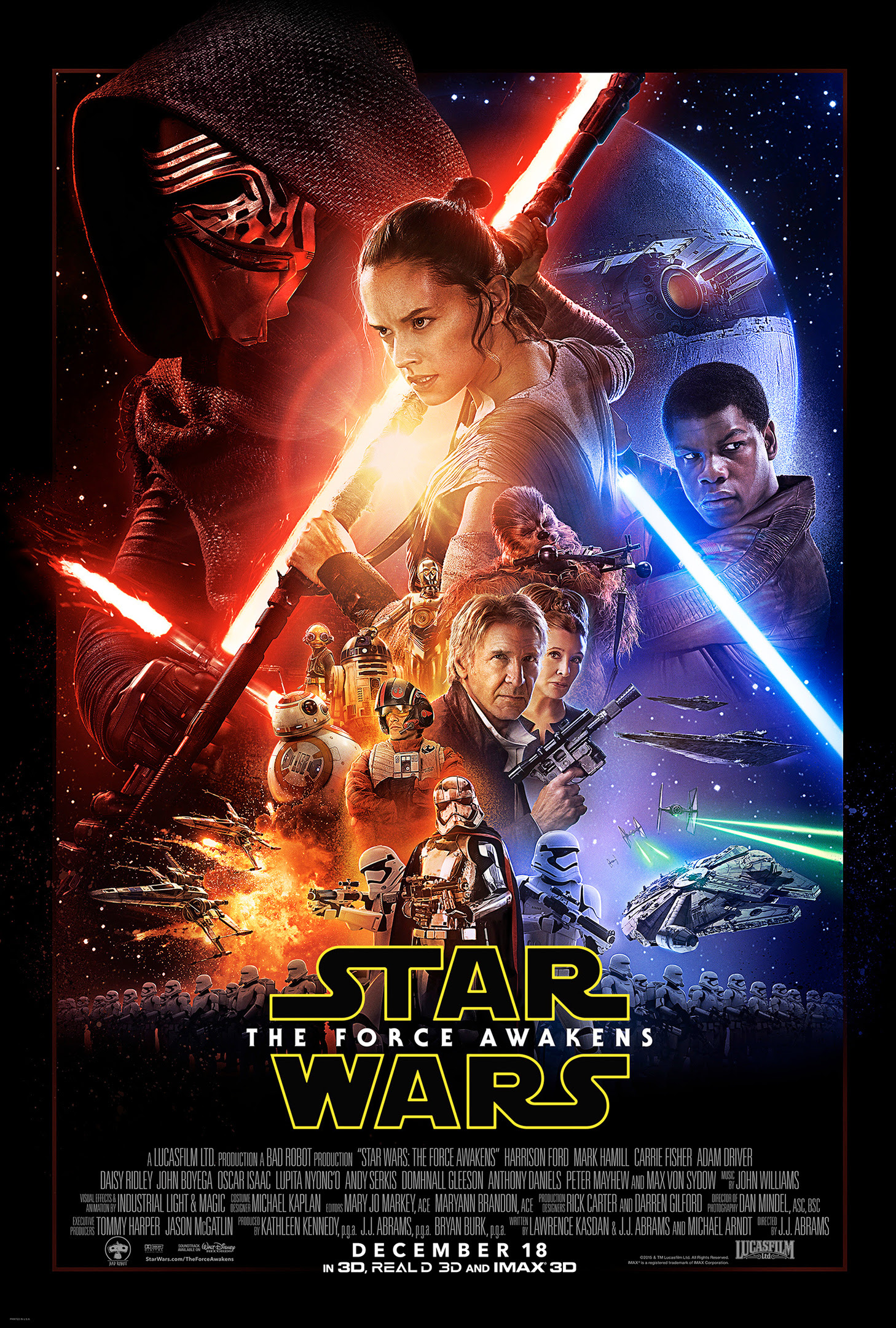http://oyster.ignimgs.com/wordpress/stg.ign.com/2015/10/star-wars-force-awakens-official-poster.jpg