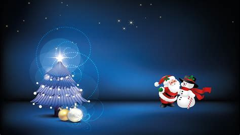 christmas backgrounds collection  wallpapers