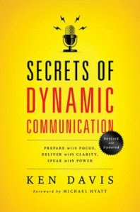 DynamicCommunication.cover