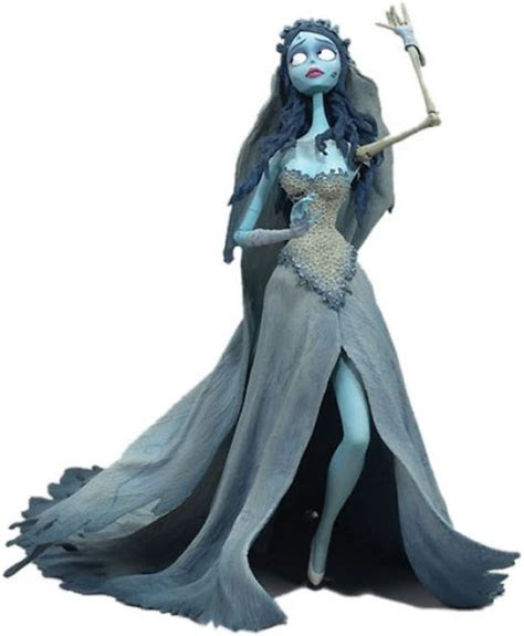 Micky's blog: This Corpse Bride costume started with the