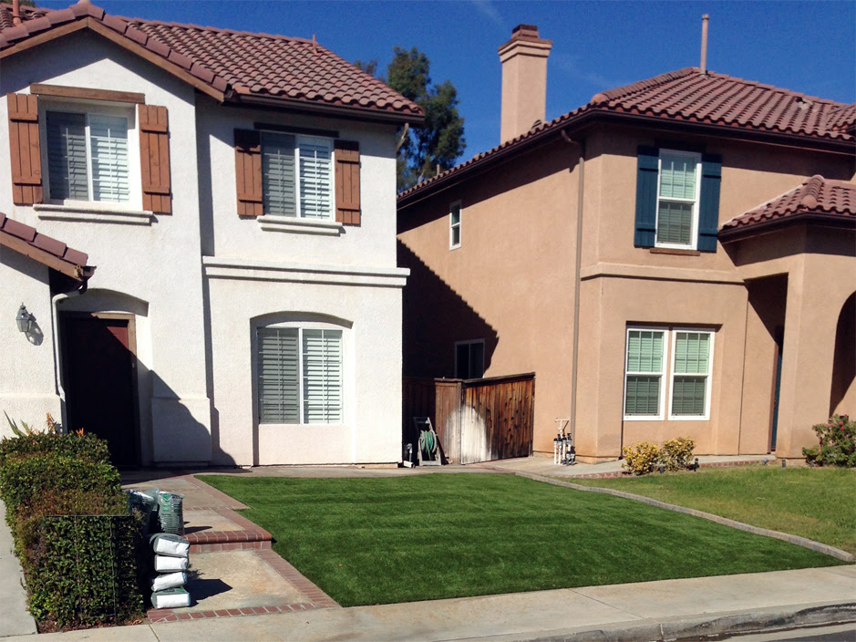 Synthetic Lawn Torrance California Landscape Photos Landscaping Ideas For Front Yard