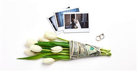 How to Create a Wedding Budget   EveryDollar Budget App