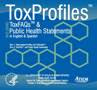 2010 ToxProfiles CD ROM