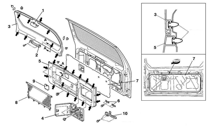 Diagram 2002 Mitsubishi Montero Limited Engine Diagram Full Version Hd Quality Engine Diagram Wiredwiring2n Stefanocerchiaro It