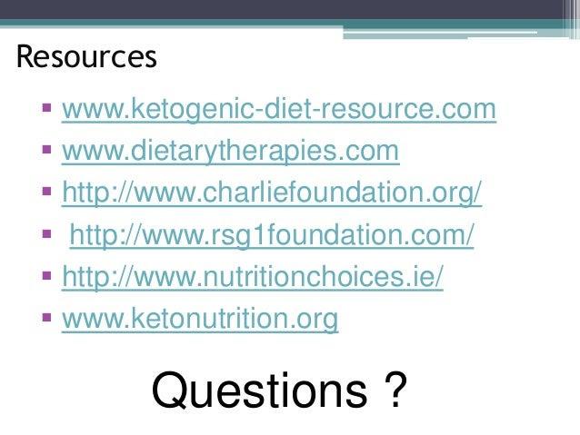 Abnehmen Ohne Diät Tipps Pflege