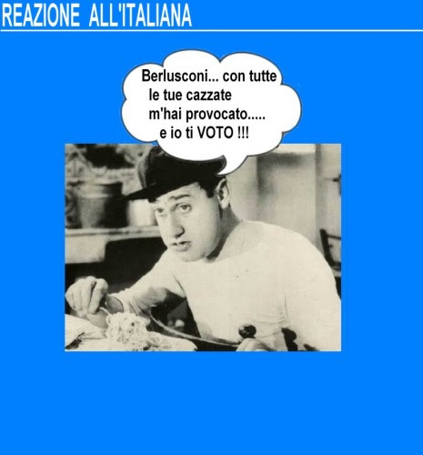 34 REAZIONE ALL'ITALIANA.JPEG