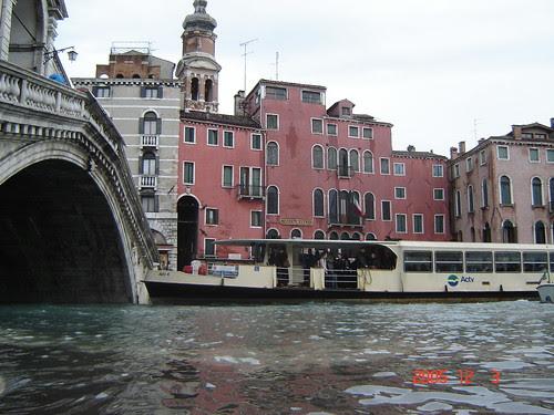 Venice 3 (4)