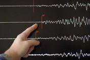 18 Orang Terluka Akibat Gempa Berkekua   tan 6,2 SR di iran