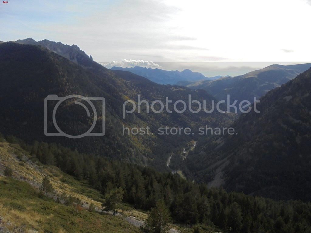 photo BACHIMALA - CULFREDAS 11-10-15 079_zpsmecifvxx.jpg