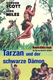 Tarzan Kinox