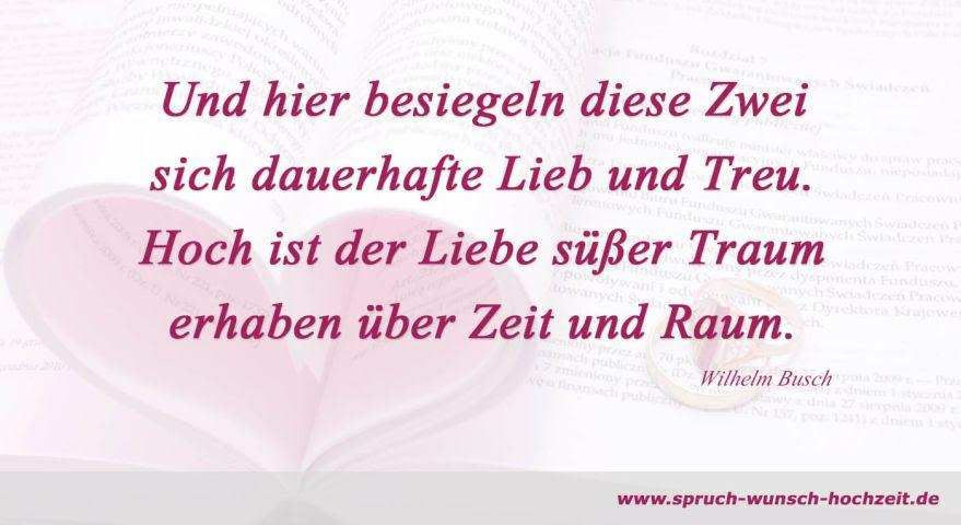 Gedicht Berlin Kurz