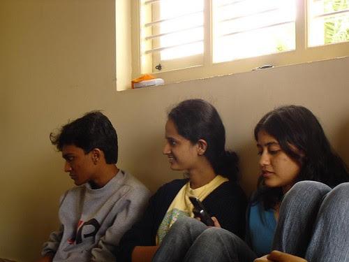 Hot Cinema Blog Madurai College Girls Photos From Tamil Nadu