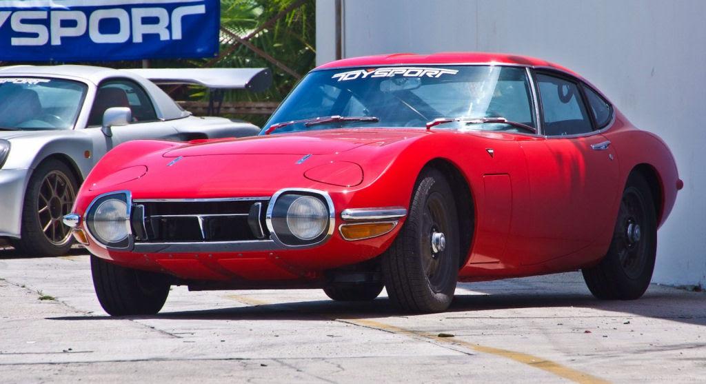 50 dos mais elegantes carros de todos os tempos 39