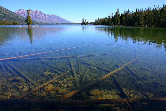 IMG_3862 Leigh Lake