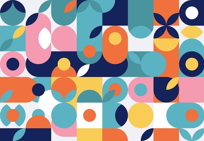 Designer tools RoundUp