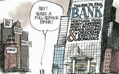 fullservicebank